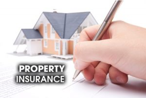 property insurance in spain