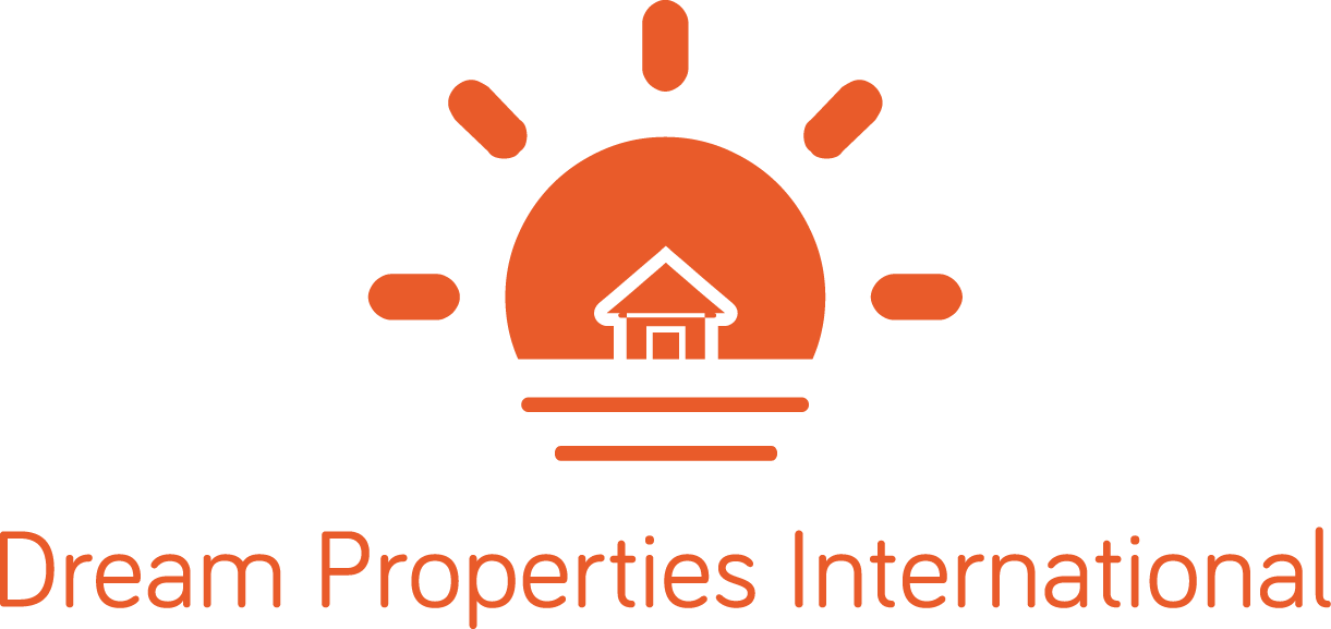 Dream Properties International – Buy a property in Spain